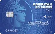 American Express Cash Magnet Card – Full Review [2020]