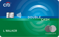 Citi® Double Cash Card — Full Review [2021]