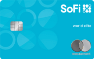 SoFi Credit Card – Review