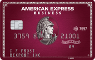 The Plum Card® from American Express – Review