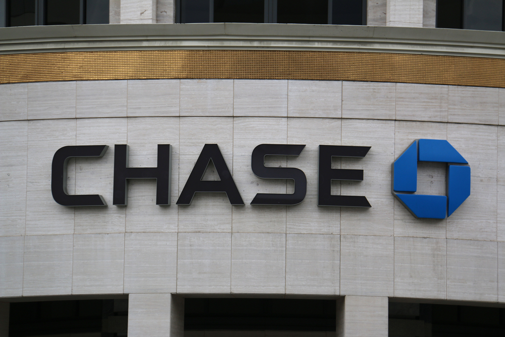 Chase Use Miles