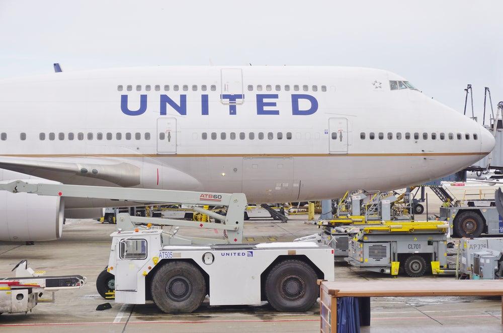 United Use Miles