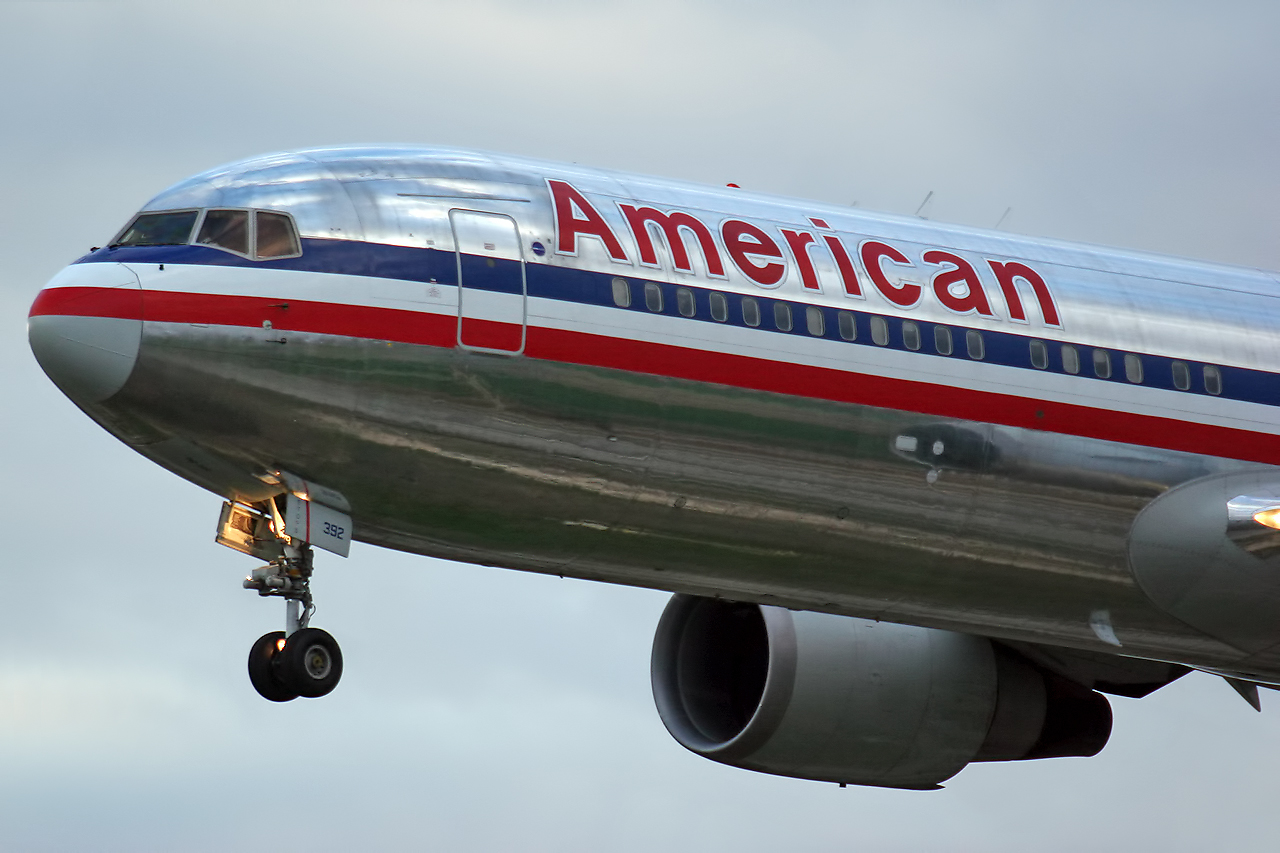 20 Best Ways To Earn American Airlines Aadvantage Miles 2017