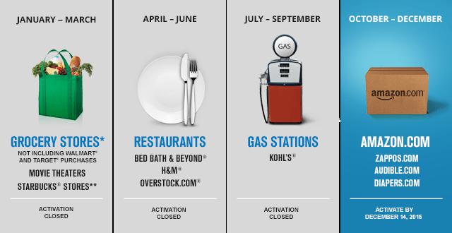 calendar_reminder_041515