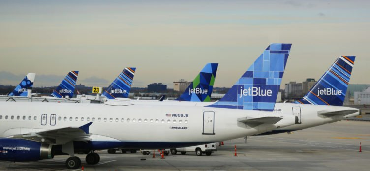 JetBlue TrueBlue Loyalty Program Review
