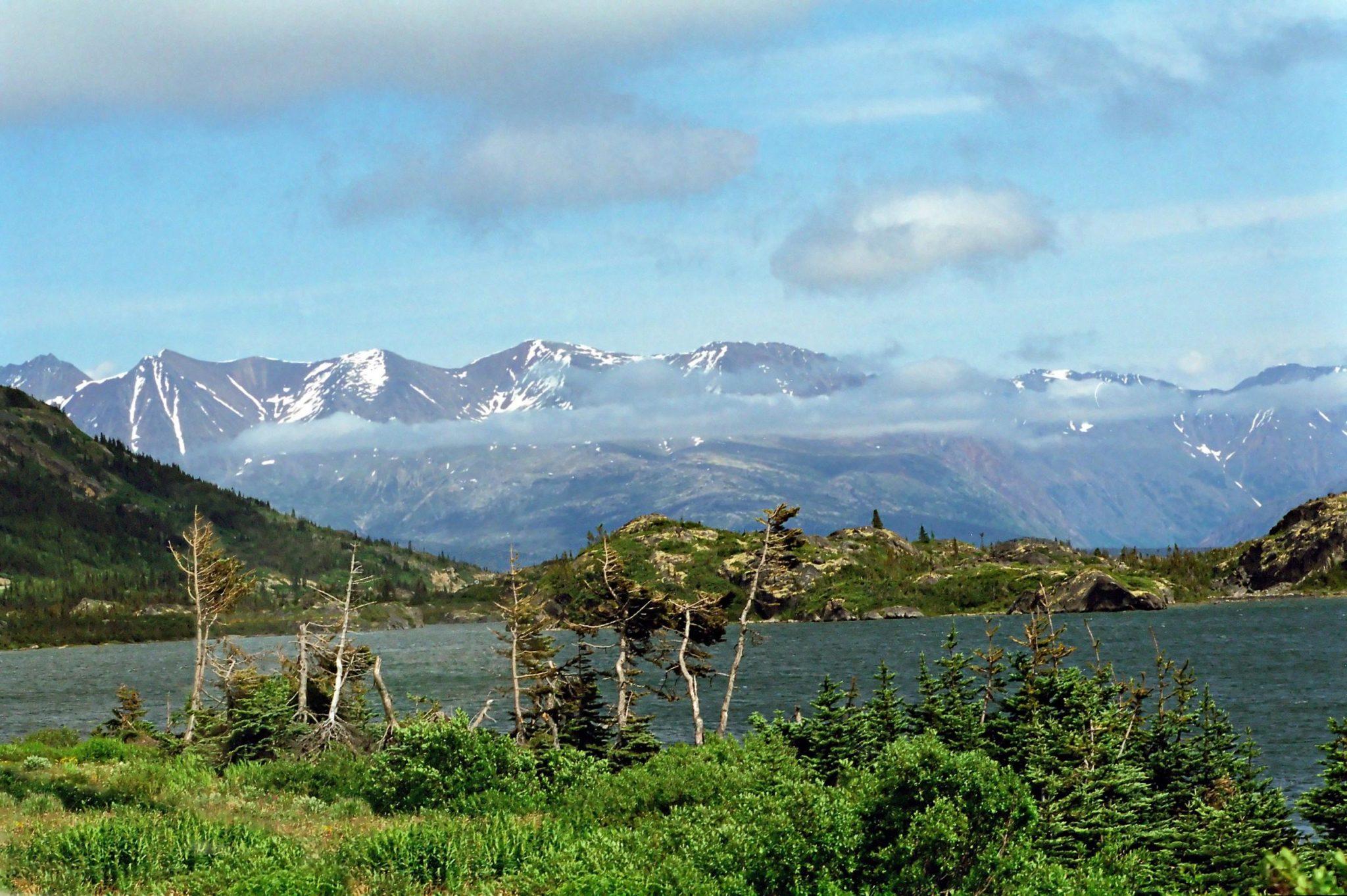 20 Best Ways To Earn Lots Of Alaska Airlines Mileage Plan