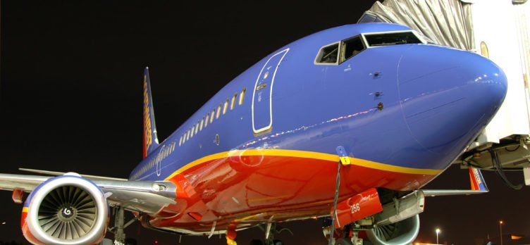 Southwest Airlines Rapid Rewards Loyalty Program Review
