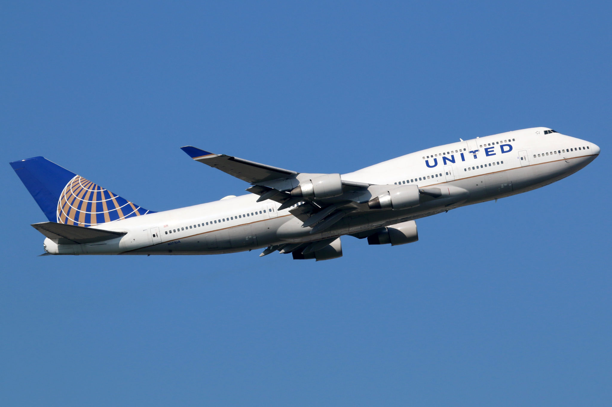 United Airlines Mileageplus Loyalty Program All The