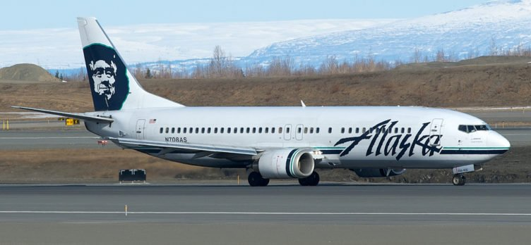 20 Best Ways To Earn Lots Of Alaska Airlines Mileage Plan