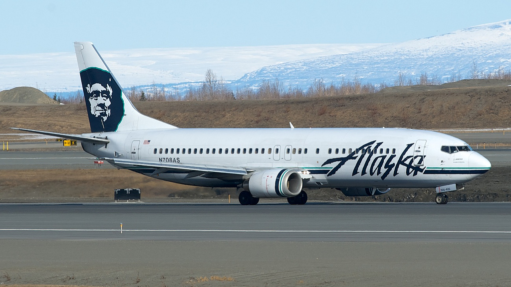 19 Best Ways to Earn Lots of Alaska Airlines Mileage Plan Miles [2018]