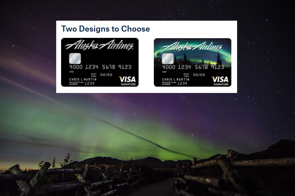 20 best ways to earn lots of alaska airlines mileage plan 1024 x 683 jpeg 137kb refer alaska airlines credit card - Alaska Airlines Business Credit Card