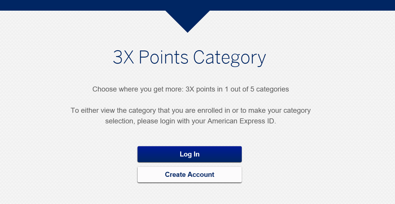 9 best ways to earn lots of america express points 2018 updated hot tip youre also able to double dip by using the business gold rewards card from american express open or another membership rewards card through amex reheart Gallery