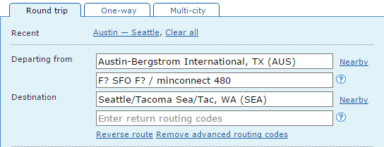 Advanced_Routing_Codes_SFO_Transfer