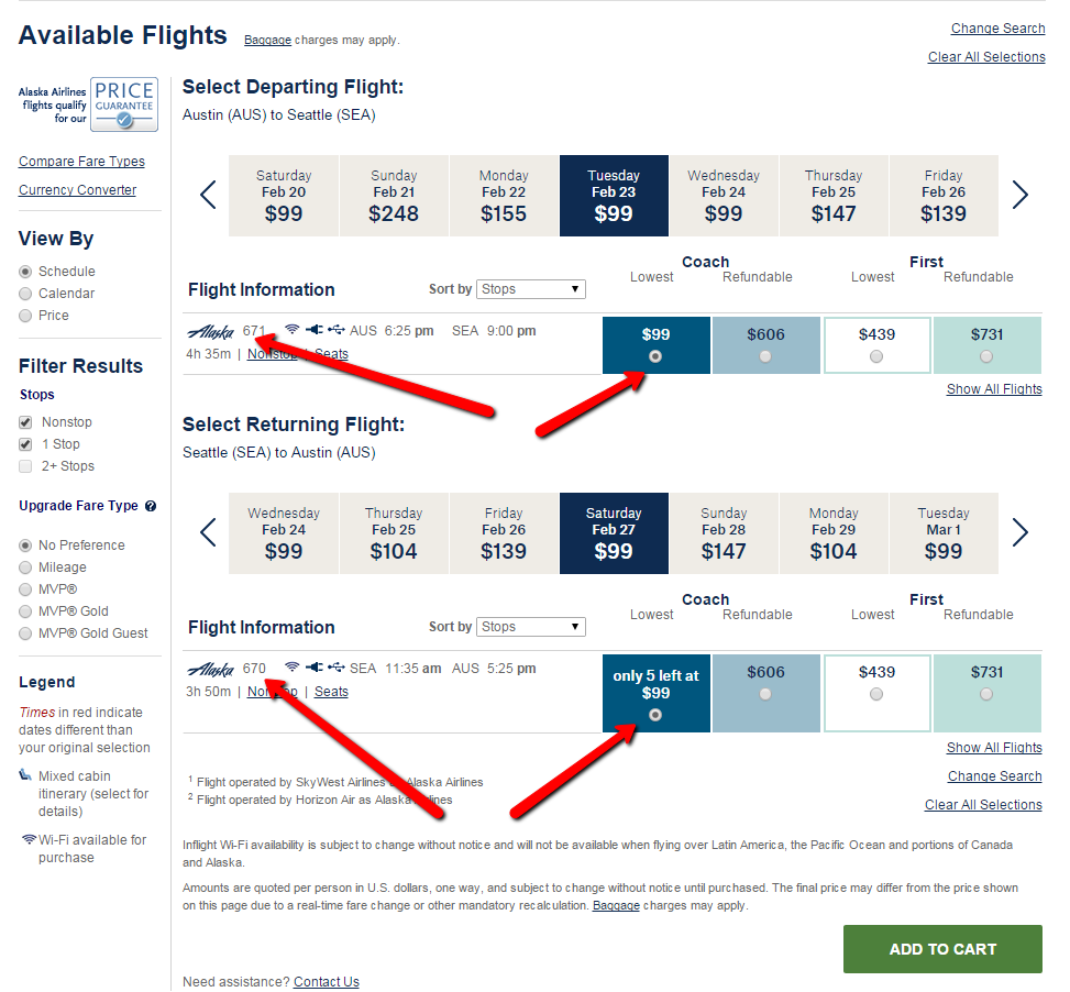 Alaska Air Destinations Map, Alaska_flight_compared, Alaska Air Destinations Map