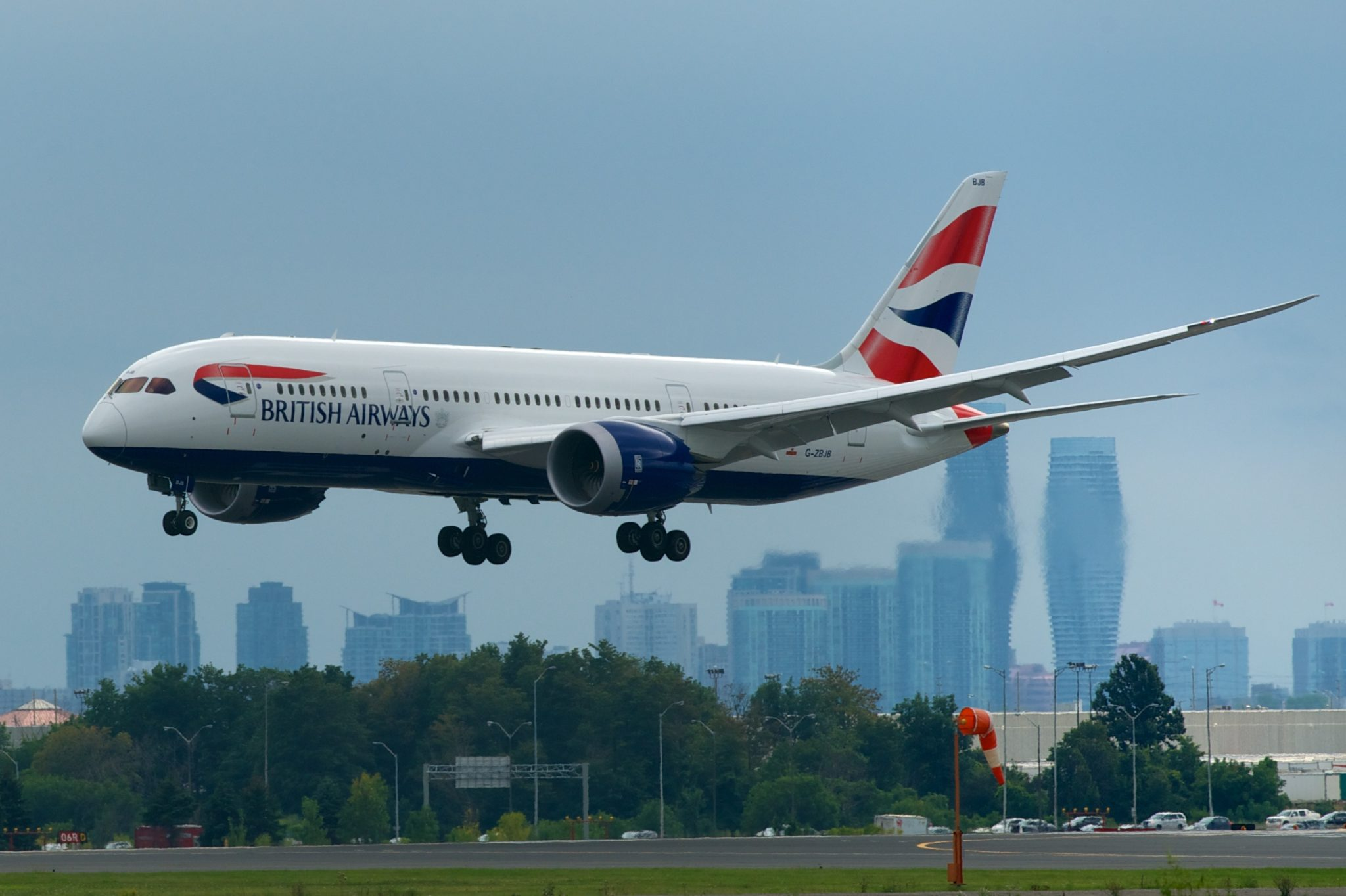 542b708f2f9a 19 Best Ways to Earn Lots of British Airways Avios Points  2019