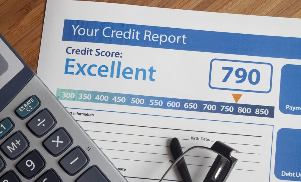 The Best Credit Cards for Good and Excellent Credit Scores [In-Depth]