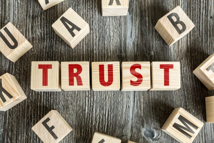Part 3 Trustworthiness