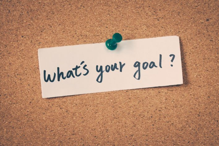 Part 6 Featured Travel Goals