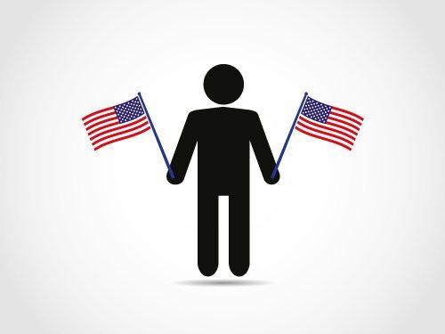 US Citizen Representation
