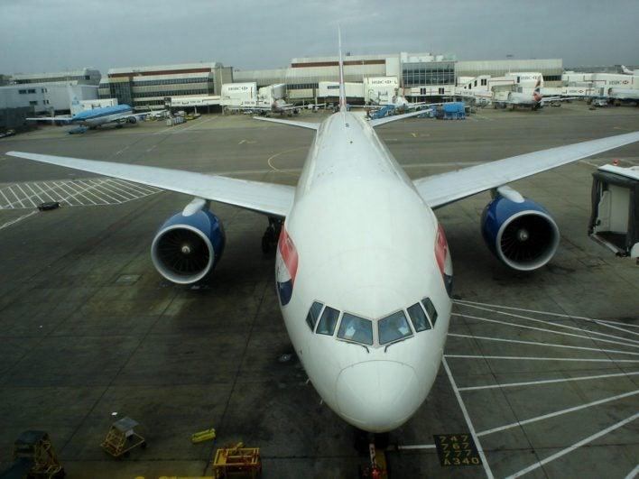 airplane-1451035