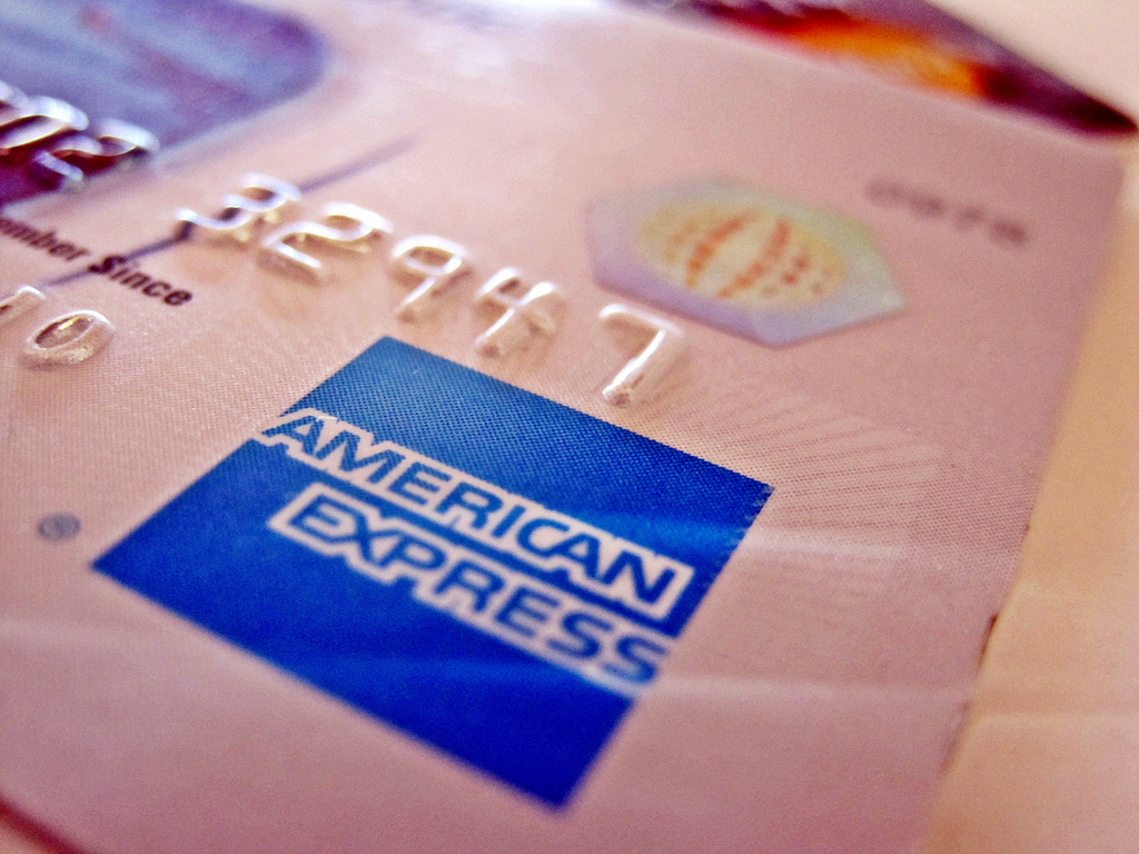 8 Best Ways to Earn Lots of America Express Points [2018 Updated]