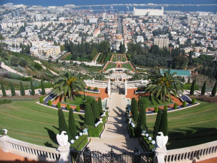 bahai-gardens-in-haifa-israel-1441477-1920x1440