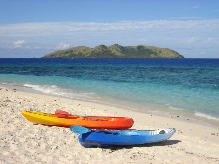 matamanoa-island-fiji-1250043-1599x1198