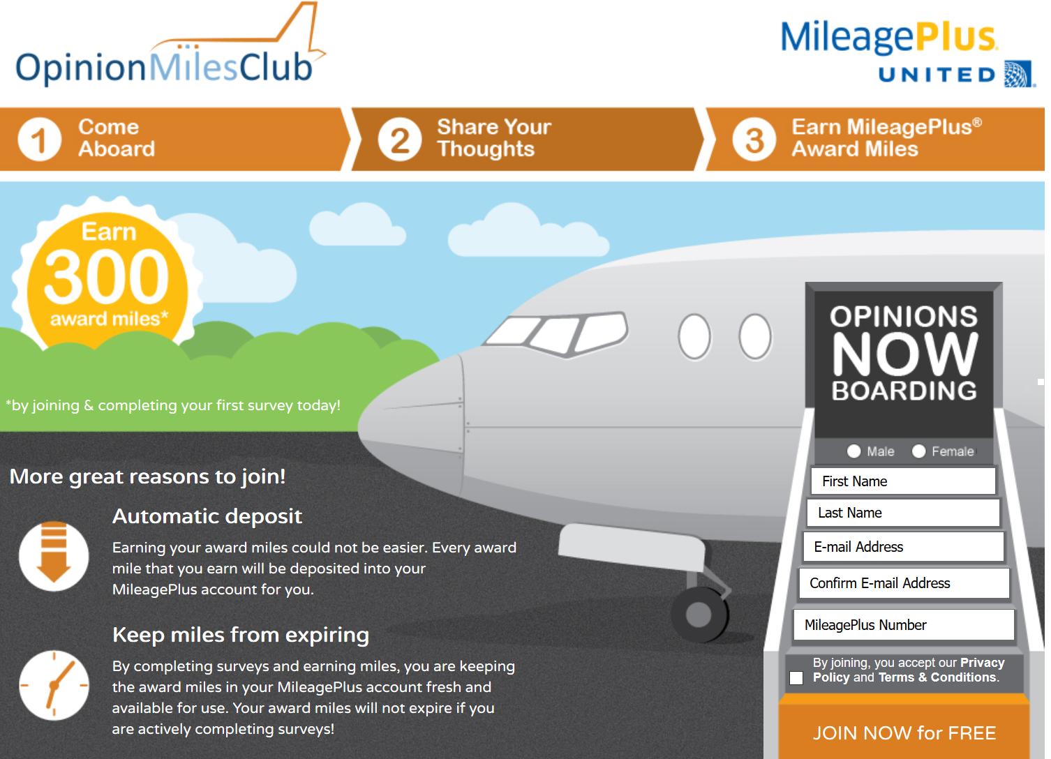 22 best ways to earn lots of united mileageplus miles in depth