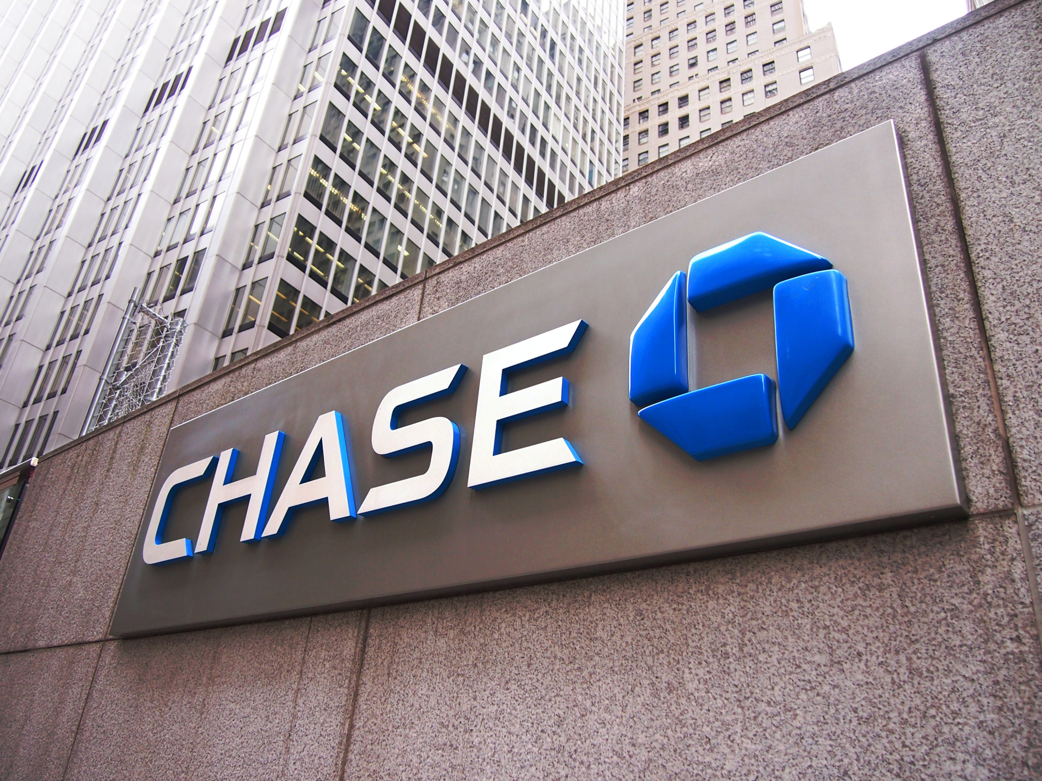 5 Best Chase Business Credit Cards - August 2019 [$1k+ Rewards]