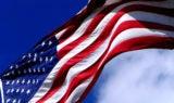 Use & Redeem American Airlines AAdvantage Miles