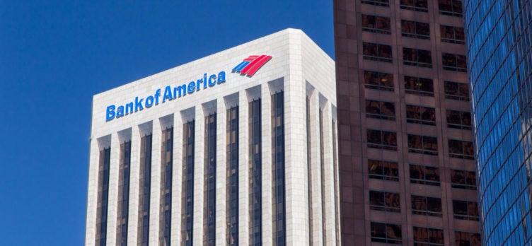 12 Best Bank Of America Credit Cards For Rewards 50k Bonus Pts