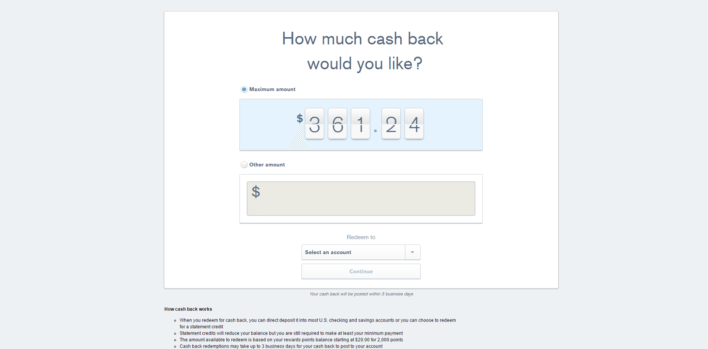Chase_Cash_Back_Options