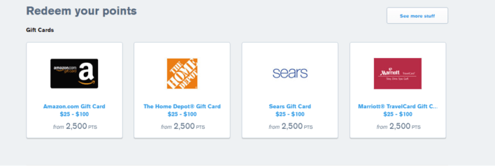 Chase_Gift_Card_Options