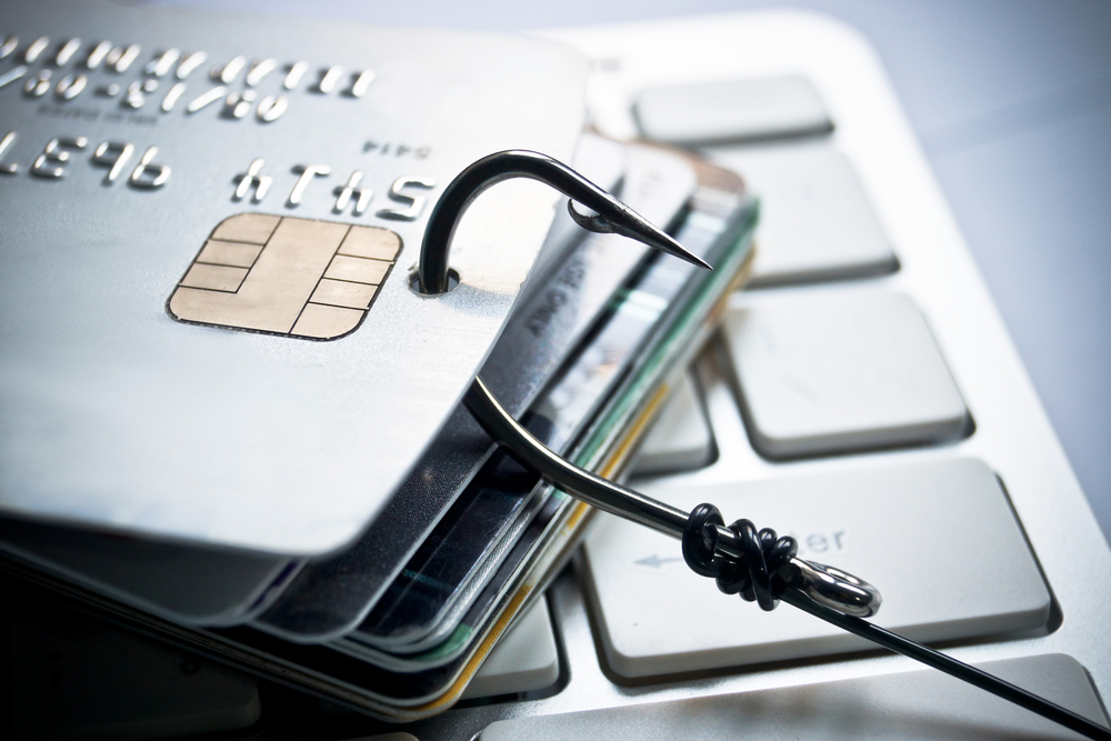 Learn the Importance of a Credit Card Fraud Alert