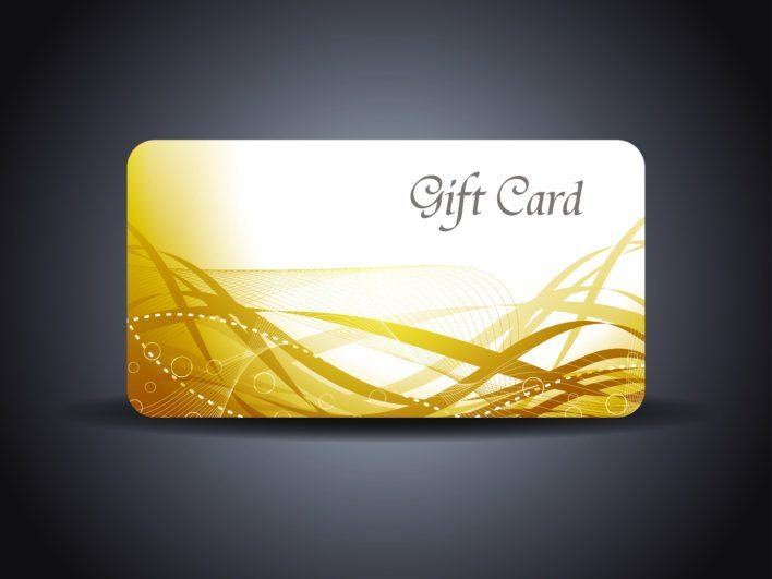 Use Amazon to Purchase Gift Cards