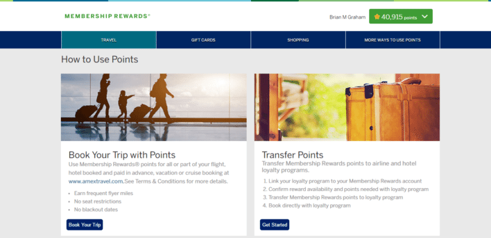 American_Express_Membership_Rewards_Travel