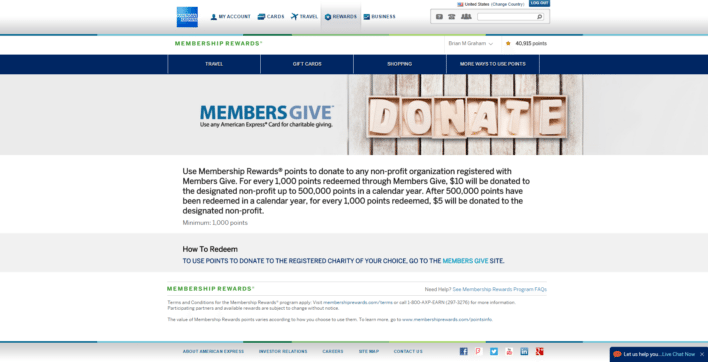 Amex_MR_Donate_to_Charity