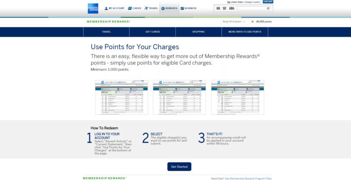 Amex_MR_Use_Points_for_Charges