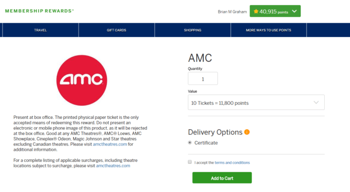 Amex_MR_Vouchers_for_AMC
