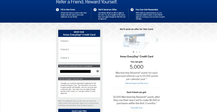 Amex_Refer_a_Friend_Details