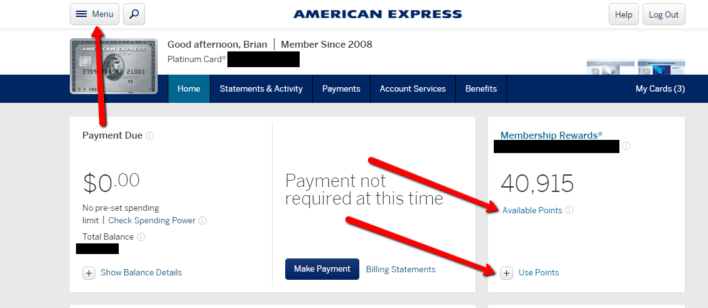 How_to_Get_to_American_Express_Membership_Rewards