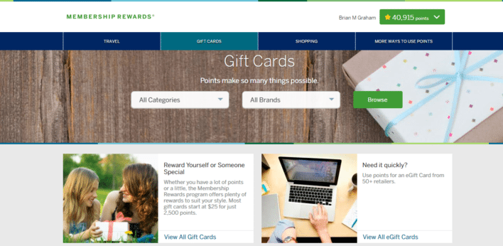 Membership_Rewards_Gift_Cards