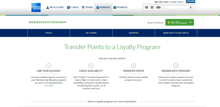 Transfer_Points_to_Membership_Rewards_Partners
