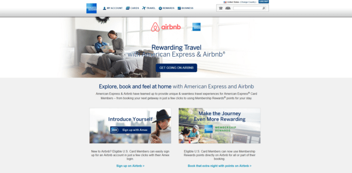 Use_Amex_Points_with_AirBnB