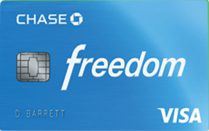 Chase_Freedom_Credit_Card