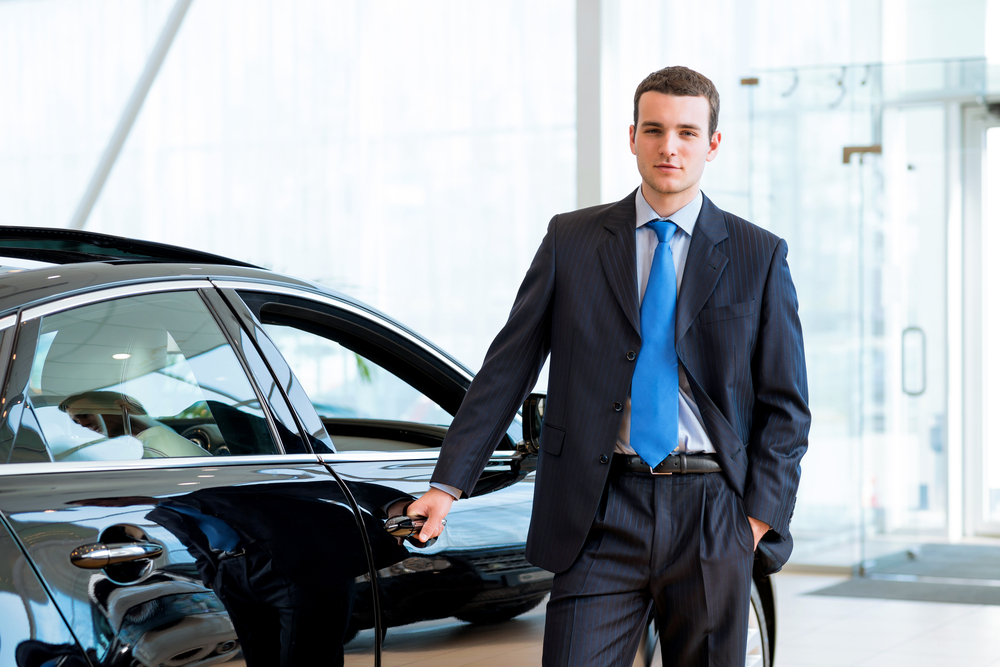 American Express Credit Card Benefits Car Rental
