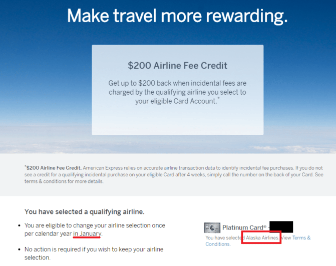 Platinum_Card_Airline_Fee_Credit_Confirmation