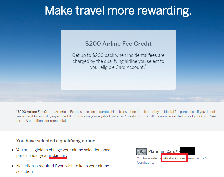 The Platinum Card From American Express Review 60k Bonus Pts