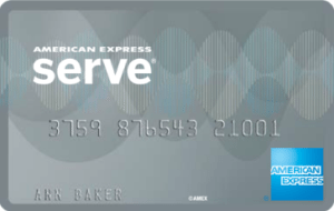 American_Express_Serve_Card_Gray