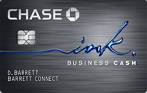 Chase-Ink-Cash-Business-Credit-Card